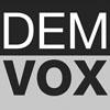 logo_demvox